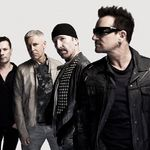 U2 - Invisible (videoclip nou)