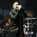 Trent Reznor jura sa nu mai calce vreodata pe scena Grammy