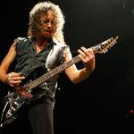 Metallica: Trebuie sa incepem lucrul la noul album
