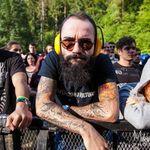 Top 17 cei mai tatuati muzicieni din undergroundul romanesc