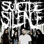 Noul album Suicide Silence va contine ultimele versuri scrise de Mitch Lucker