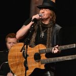 Bon Jovi nu poate concerta fara Richie Sambora