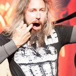 Mastodon vor lansa doua albume in acest an. Pentru ca pot