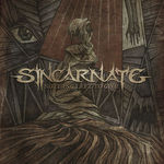 Sincarnate - Nothing Left To Give (Videoclip nou)