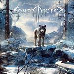 Sonata Arctica - Cloud Factory (piesa noua)