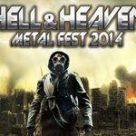 Guvernul mexican incearca anularea unui festival metal cu 70.000 de bilete vandute