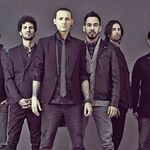 Linkin Park - Guilty All The Same (lyric video)