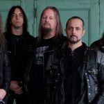 Overkill au gasit titlu pentru viitorul album