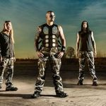 Noul album Sabaton va include si un cover Metallica
