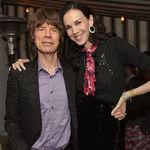 Iubita lui Mick Jagger, gasita moarta intr-un apartament din New York