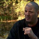 Poate vrei sa vezi gainile, porcii si cainii lui Phil Anselmo (video)