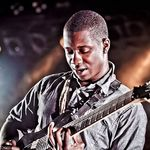 Animals As Leaders - The Joy Of Motion (album streaming)