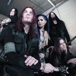 Asculta prima piesa Arch Enemy alaturi de noua solista