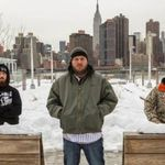 Sworn Enemy - Hard Way (piesa noua)