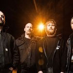Misery Index - The Calling (piesa noua)