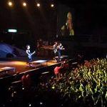 Avenged Sevenfold se lauda cu cati bani incaseaza in America De Sud