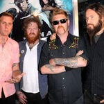 Mastodon au gasit un nume potriivt pentru noul lor album