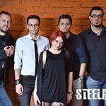 Steelborn a aniversat 5 ani de existenta