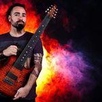 A decedat Shane Gibson, fost chitarist Korn