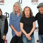 Brian Johnson, declaratie cu privire la viitorul AC/DC