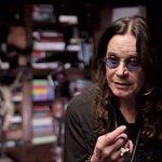 Ozzy Osbourne, prmul loc in topul celor mai greu de inteles artisti