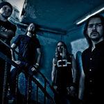 Insomnium - Black Heart Rebellion (piesa noua)