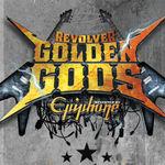 Poate vrei sa afli cine a castigat trofeele Revolver Golden Gods 2014