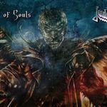 Judas Priest - Redeemer Of Souls (piesa noua)