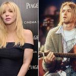 Pana si tatal lui Courtney Love e de parere ca fiica sa l-a ucis pe Kurt Cobain