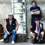Stevie Young este noul chitarist AC/DC (Zvon)