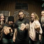 Down au o piesa noua care i-ar face si pe Black Sabbath sa planga