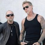 Metallica sunt headlineri la festivalul britanic Glastonbury