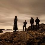 Agalloch - The Serpent & The Sphere (album streaming)