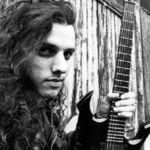 Chuck Schuldiner ar fi implinit astazi varsta de 47 de ani