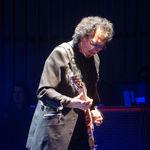 Concertul Black Sabbath din iulie ar putea fi si ultimul din cariera trupei