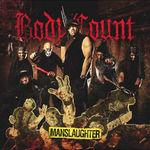 Body Count - Talk s**t, Get Shot (piesa noua)