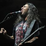Slayer, Offspring si Jane's Addiction vor canta integral albumele clasice