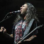 Slayer, Offspring si Jane's Addiction vor canta integral albumele clasice