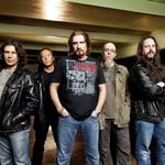 Dream Theater lanseaza un box set de 10 albume