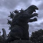 Top 10 lucruri pe care nu le stii despre Godzilla