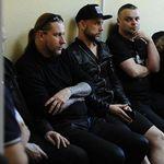 Behemoth au primit verdictul final, deportarea imediata din Rusia