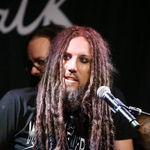 Brian 'Head' Welch: Cu totii avem ceva din Tim Lambesis