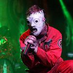 Fanii isi vor pierde mintile dupa noul album Slipknot