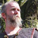 Varg Vikernes revine cu un nou album Burzum