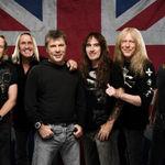 Top 10 cele mai subapreciate piese Iron Maiden