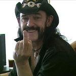 Vesti bune, Lemmy revine pe scena!