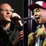 Linkin Park au sunat politia pentru a confisca toata iarba formatiei Sublime