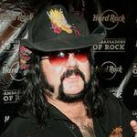 Vinnie Paul are acelasi raspuns pentru reuniunea Pantera: Nu!
