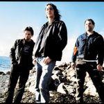 High On Fire lucreaza la un nou album