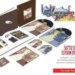 Led Zeppelin - La La (piesa noua)